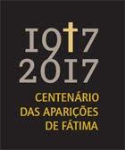HINO DO CENTENÁRIO DAS APARIÇÕES DE FÁTIMA