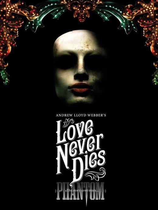 [Love+never+dies]