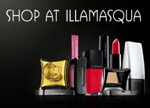 Shop at Illamasqua.com