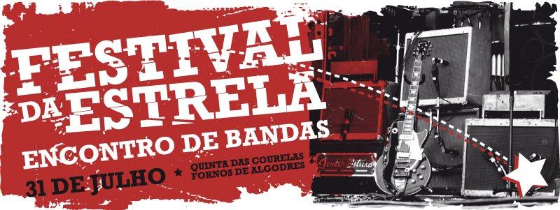 Festival da Estrela