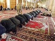 [180px-Mosque.Qibla.01]
