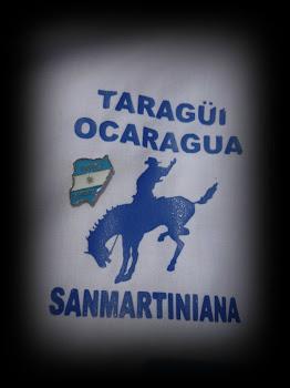 Comisión tradicionalista de Corrientes