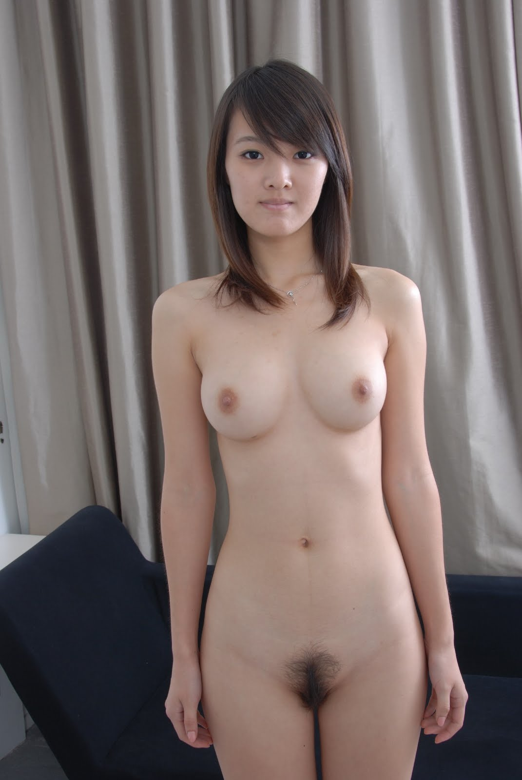 girls china nude hot