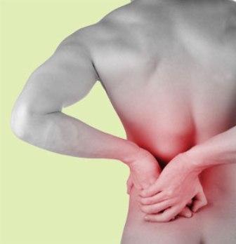 especialistas en eliminar tu dolor lumbar