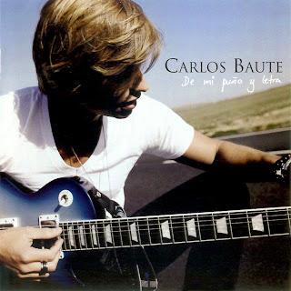 Carlos+Baute+-+De+mi+Puno+Y+Letra+-+2008+-+Frente.jpg