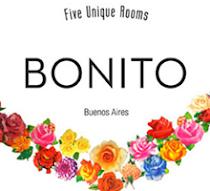 NOS GUSTA (MUCHO) BONITO