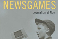 newsgames de ian bogost