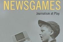 newsgames de ian bogost