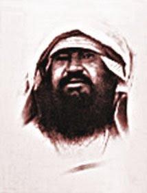 """ثعلب قبيلة """"جبالة"""" Raisuni222"""