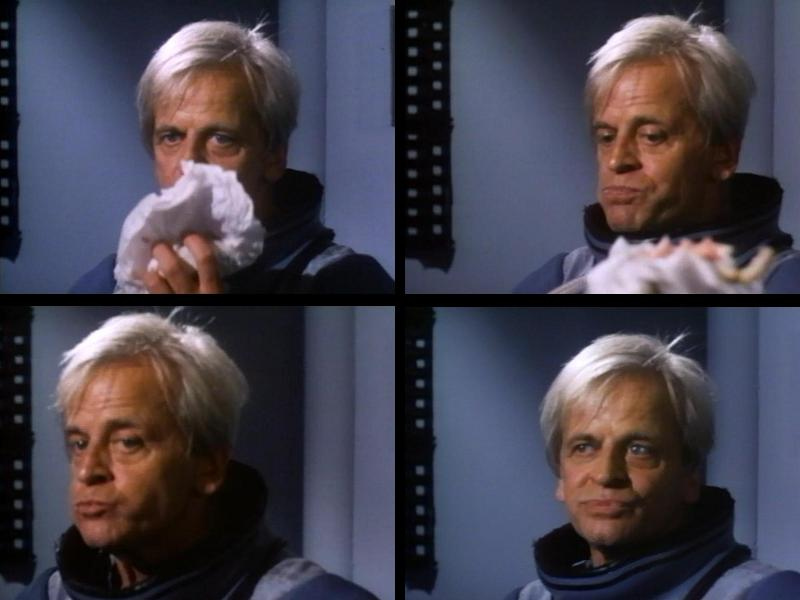 Nobody eats a sandwich like Klaus Kinski