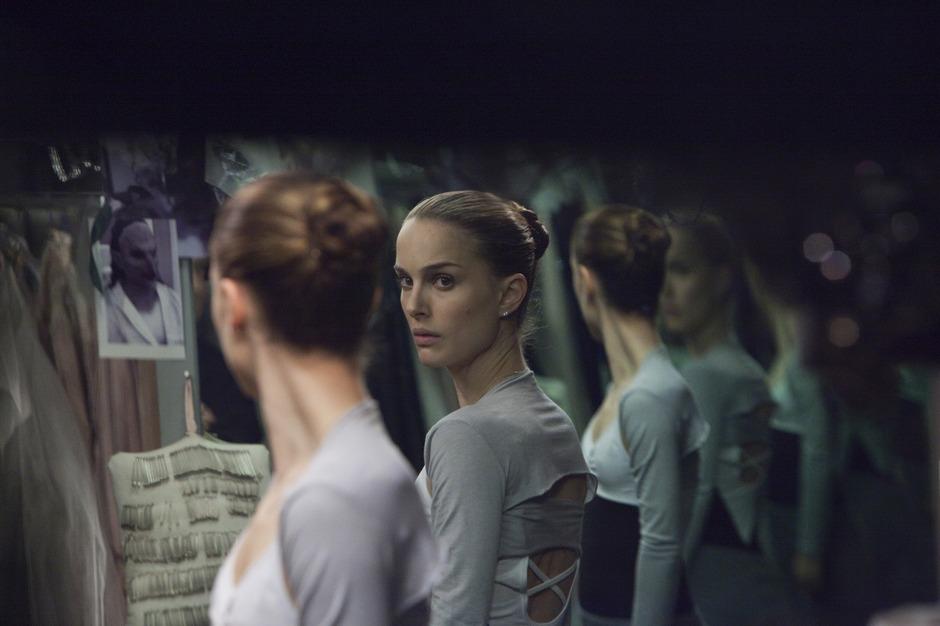 Closer - Natalie Portman - XVIDEOSCOM