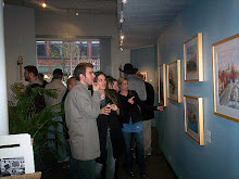 Buffalo Big Print Gallery