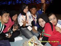 Sweet memories..