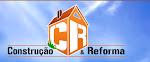 Construções & Reformas