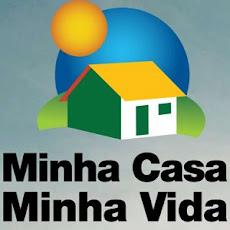 MINHA CASA, MINHA VIDA