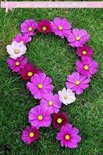 Para que siempre sean flores!