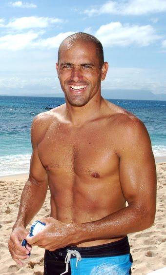 Male surfers Nude Photos 1