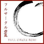 Full Circle Reiki