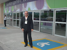 Fotos da ExpoManagement 2008