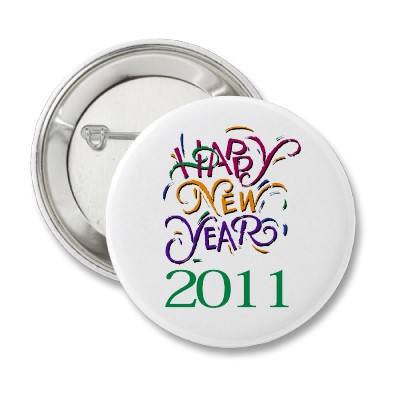 New Year Wishes Orkut scraps New Year scraps and graphics New Year Wishes scrapbook animations and orkut codes