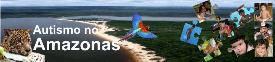 Autismo no Amazonas