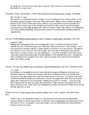 customized learning theory annotated bibliography Customized learning theory paper - final paper instructions your final paper in this course will present your own customized theory of human learning and development everyone operates with a theory of what makes the best learning environment and how people grow and develop.