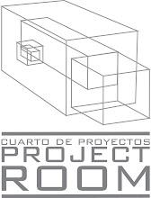 PROJECT ROOM - CUARTO DE PROYECTOS