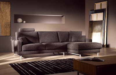 modern_furniture
