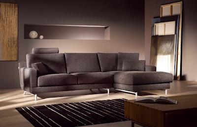modern_furniture
