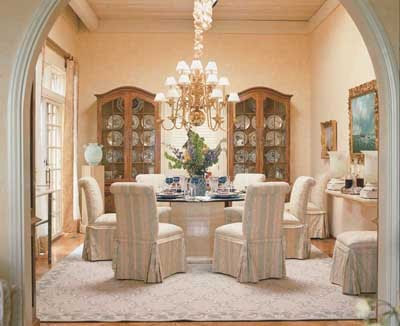 decorate-dining-room-ideas