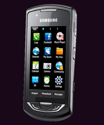 Samsung Monte.jpg