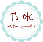 My sister Teri's cool new business...check it out!!!