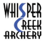 Whisper Creek Archery