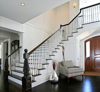 Staircase Home Design Html on home bookcase design, home trim design, home balcony design, home steel design, home bridge design, home corridor design, home stage design, home interior design, home terrace design, home building design, home church design, home arches design, home pantry design, home wall design, home stairway design, home house design, home restaurant design, home modern design, home painting design, home column design,