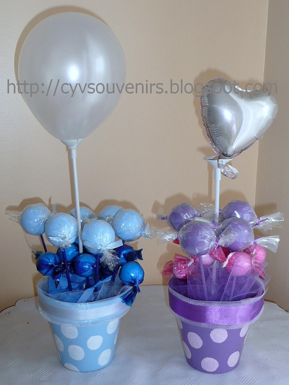Decoraciones de globos de centro de mesa hawaii for Decoracion para mesas de centro