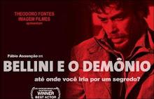 Filme Belline e o Demônio