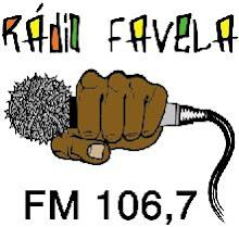Rádio Favela