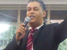Moisés Di Souza