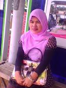 my ibunda ..