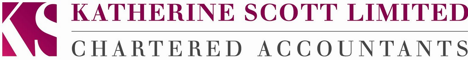 Katherine Scott Limited Chartered Accountants