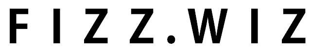 fizz.wiz