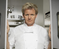 kitchennightmares Watch Kitchen Nightmares! That Is Seriously A Command. Donkey.