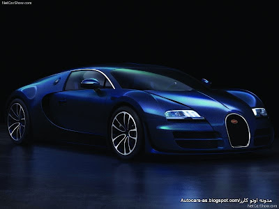 2011 Bugatti Veyron Super Sport Wallpaper on Bugatti Veyron Super Sport 2011 800x600 Wallpaper 52 Jpg