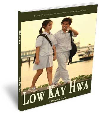 low kay hwa to forget you pdf free