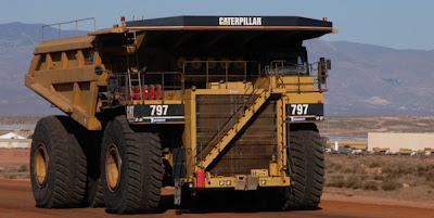 videos de camiones mas grande