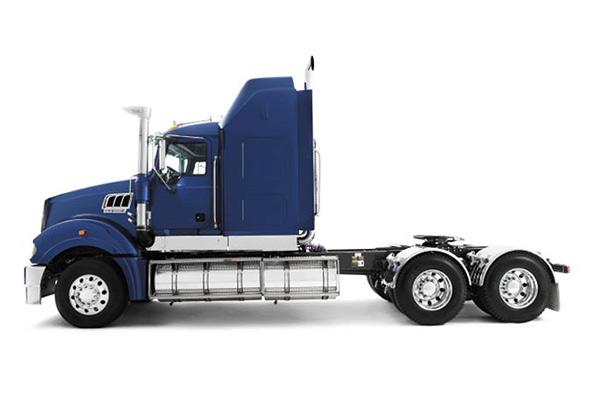 videos de camiones americanos mack 1