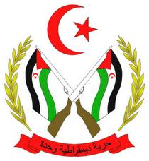 la proxima guerra frente polisario marruecos sahara