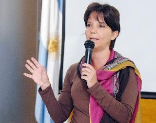 En la Argentina hay fuertes sacudones por la presidencia del Banco Central