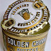 Penangan Mentega Golden Churn