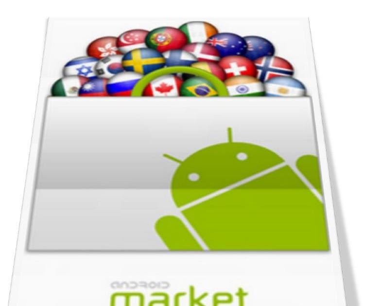 Business Views & Reviews: Smart Phones O/S: Google's ...